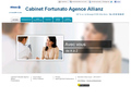 Cabinet d'assurance Fortunato, Allianz - Athis-Mons - 91200